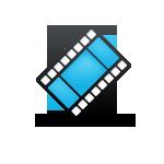 video-ostern