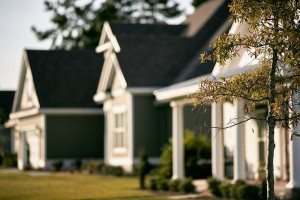 houses-691586_960_720