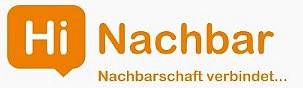 HiNachbar