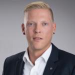 Profilbild von Andreas Werner