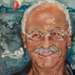Profilbild von Herbert Kihm