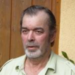 Profilbild von Bernd Uebel