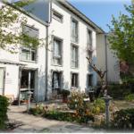 Profilbild von Haus am Wiesengrund
