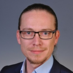Profilbild von stefanwolfram