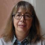 Profilbild von Rita Dadder