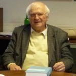 Profilbild von Rudolf Dadder