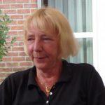 Profilbild von Hannelore Eckert