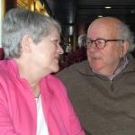 Profilbild von Ulla und Wolfgang Brekle