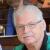 Profilbild von Werner Kiepfer