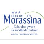 Gruppenlogo von Heilgrotten Morassina
