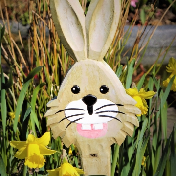 frohe-ostern-4