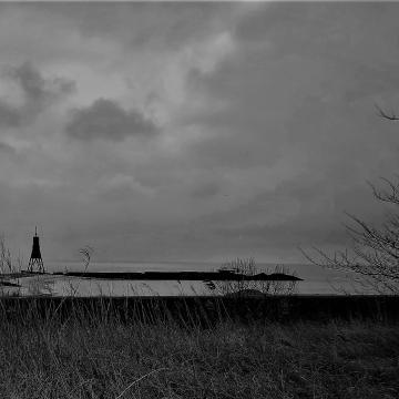 nordsee-und-kugelbake