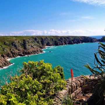 cornish-coast-2
