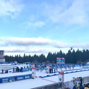 der-biathlon-weltcup-2019-20-in-oberhof